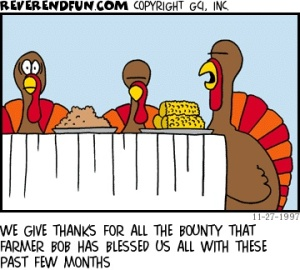 thanksgiving-cartoon3